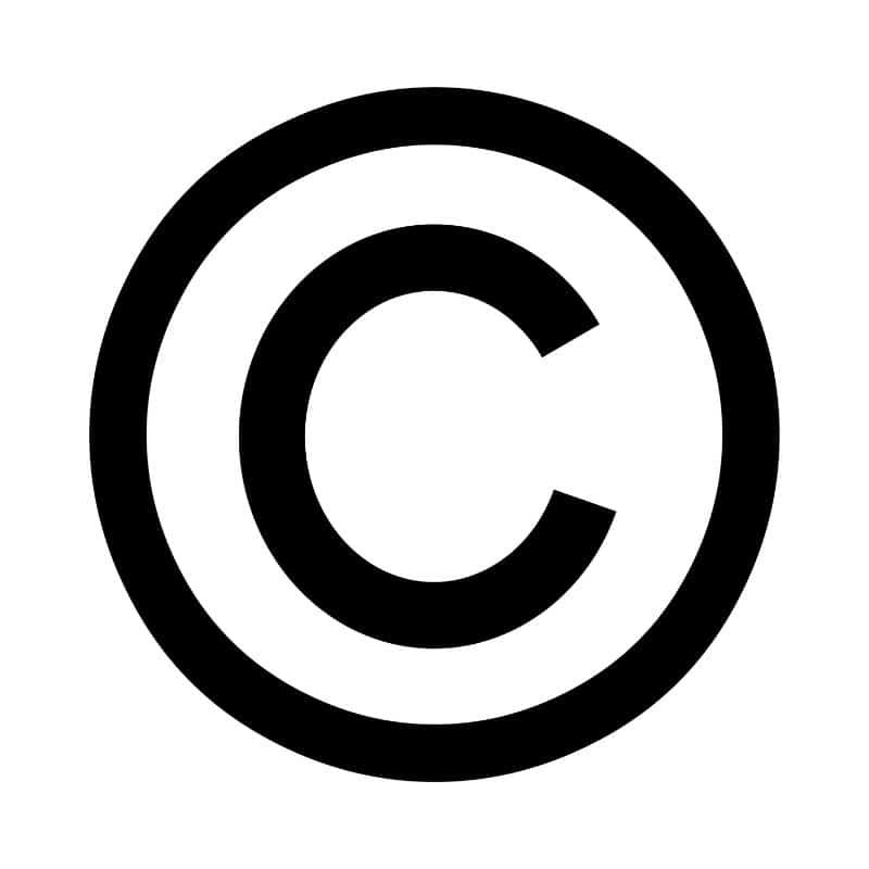 [DIAGRAM_4FR]  How to Copyright a Song ?(full albums, copyright fees, doing it for free)   Copyright      Creative and Productive