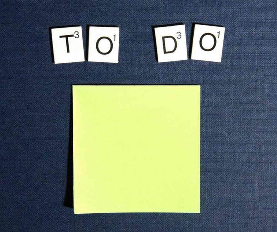 Get Things Done, A Manifesto For The Slow And Lazy