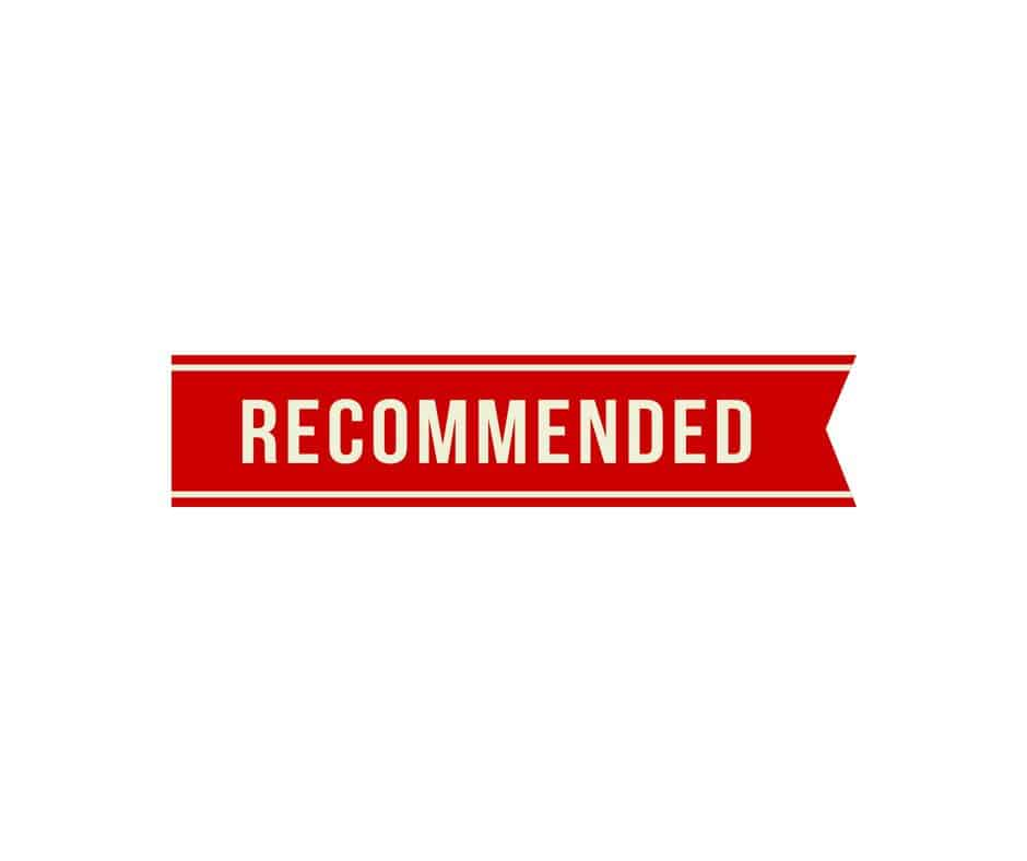 Recommendation of the Day: the Choiceology Podcast