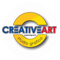 CreativeArt Group