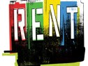 2011: Creative Arts Theater presents RENT