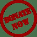 Donate to Creative Arts Theater