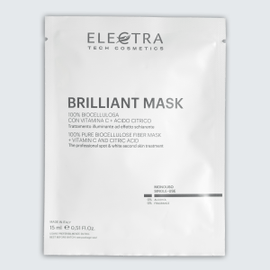 Briliant maska