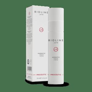 agebiotic crema 50 ml