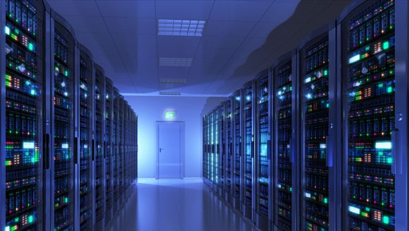 Choosing a Web Hosting Service for your business