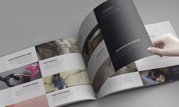 10 exclusive free brochure psd mockups