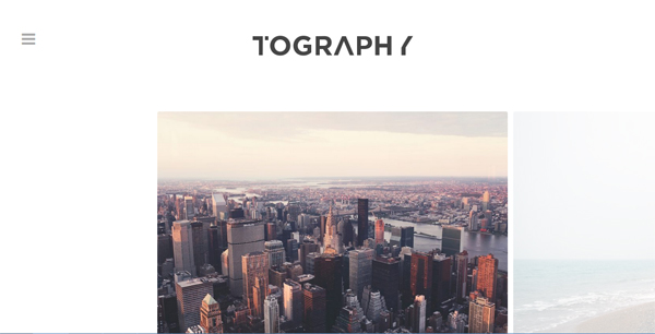 tography-wordpress-theme