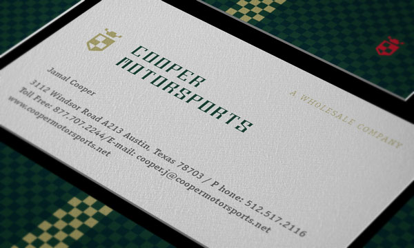 colour-much-corporate-business-card