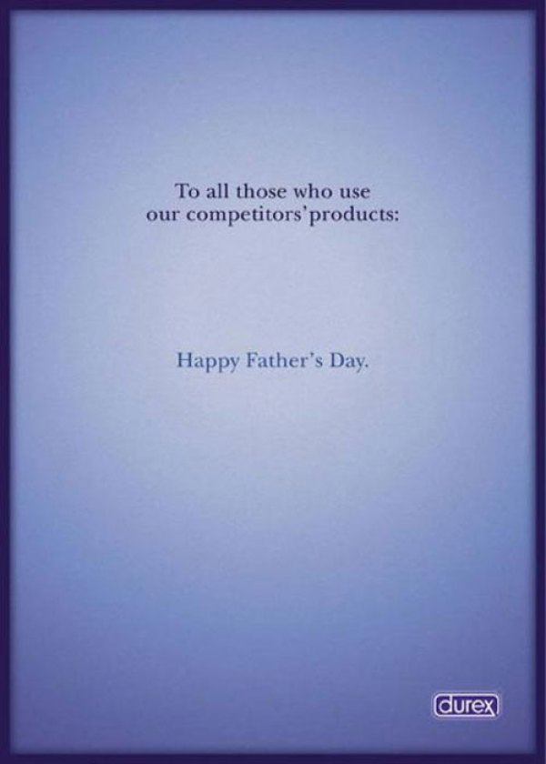 durex-happy-fathers-day