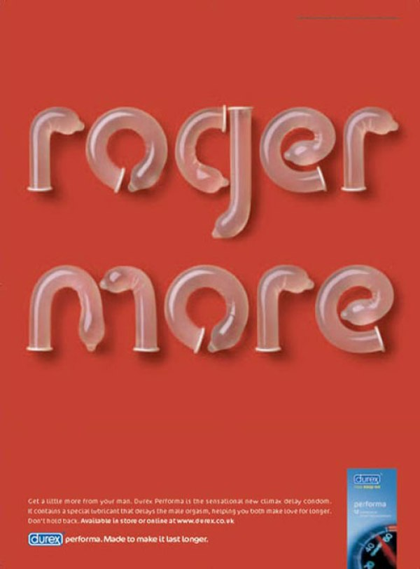 durex-roger-more