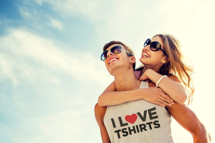 T Shirts Design and Best Quotes