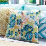 Easy Home Decor Sewing By Annabel Wrigley Creativebug