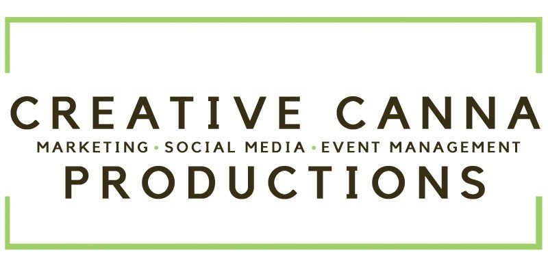 Creative Canna Productions