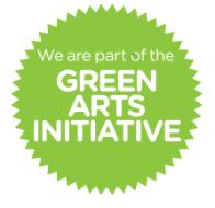 GAI-WE-ARE-PART-Green circle
