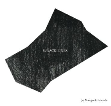 Wracklines