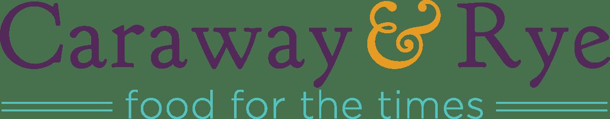 Caraway & Rye