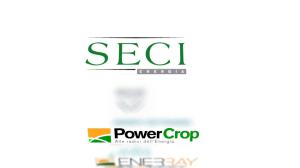SECI Energia – Corporate profile