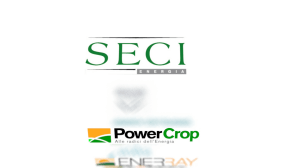 SECI Energia – Corporate profile