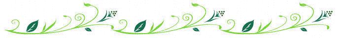 line-leafwheat