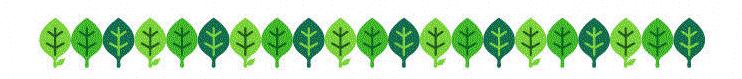 line-leaves
