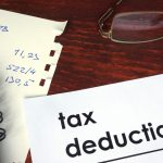 Franchise Business Owner Tax Deductions: The Total Guide – 2021 image