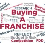 Fibrenew Franchise vs. Creative Colors International: Which Leather Repair Franchise Is Best? image