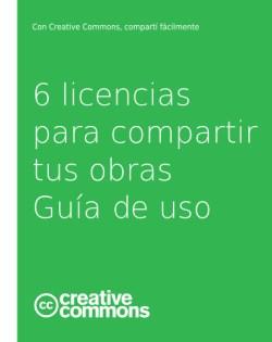 6 licencias
