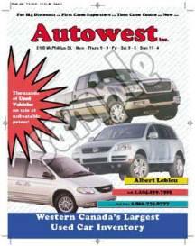 Auto_Flyer