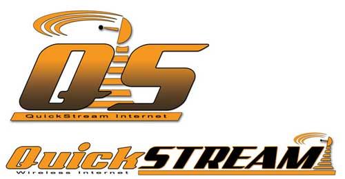 QSI-logo