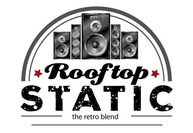 Rooftop Static Logo - Alternate