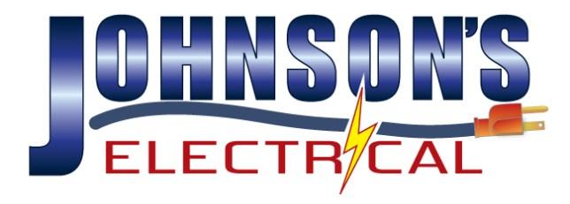 johnsons-logo-blue-large