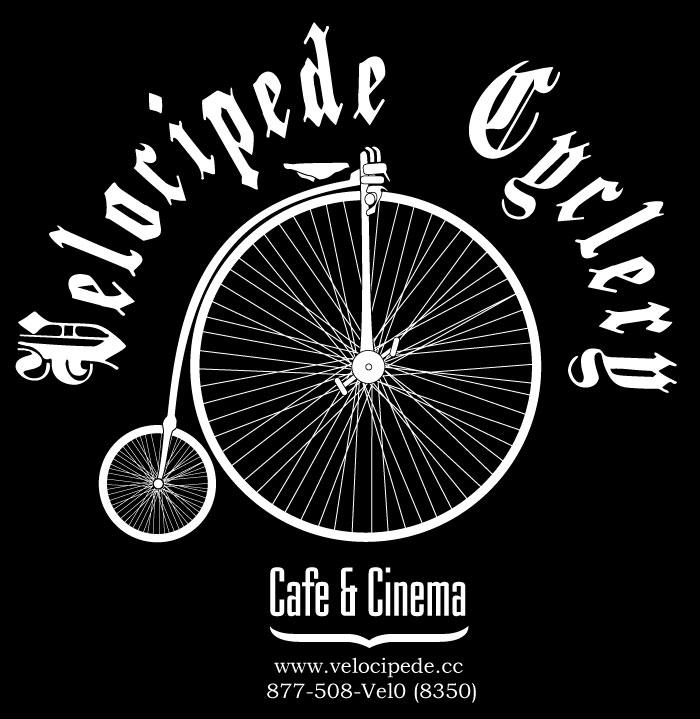 velocipede-reverse-large