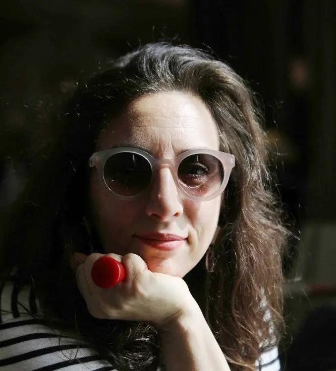 Paula Hernandez Top 10 Latin American Film Directors
