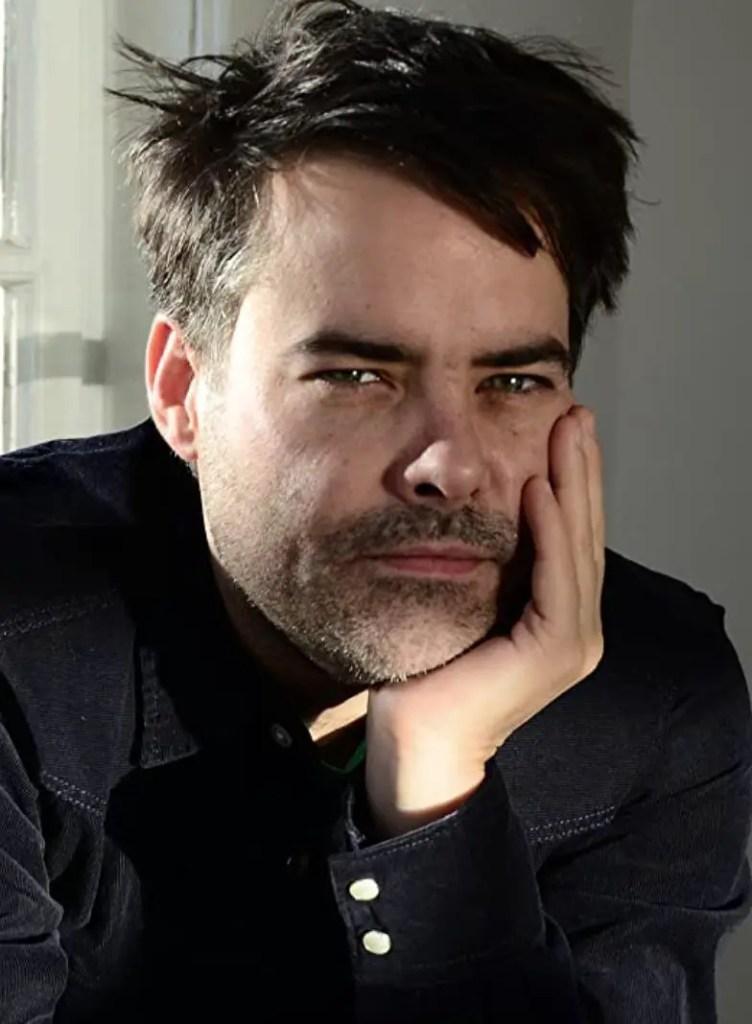 Sebastian Leilo Top 10 Latin American Film Directors