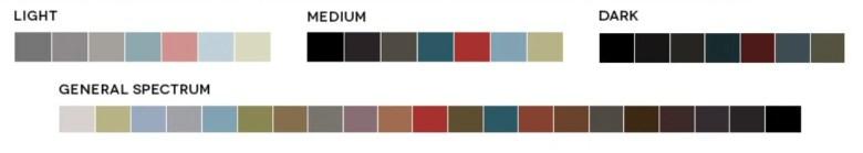 Amarcord2 Cómo se usa el color en el cine y cómo aplicarlo en tus fotografías y videos