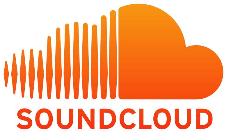 Soundcloud Logo Music for Your YouTube Videos: The Best Places to Find It