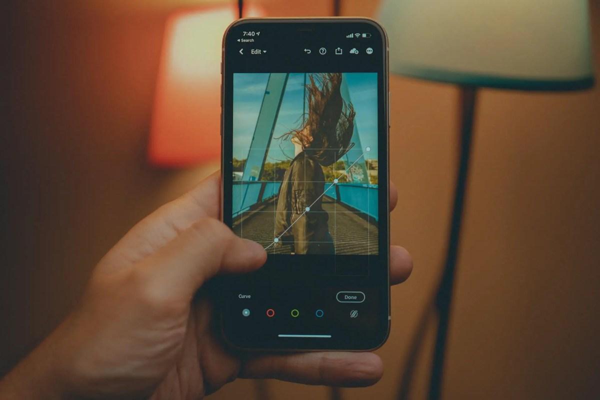 DSC00016 1 Cómo editar fotos en tu teléfono con Lightroom Mobile