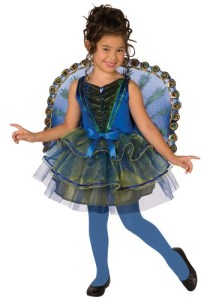 child-peacock-costume