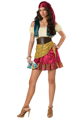 teen-glamor-gypsy-costume