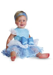 baby cinderella costume for infants