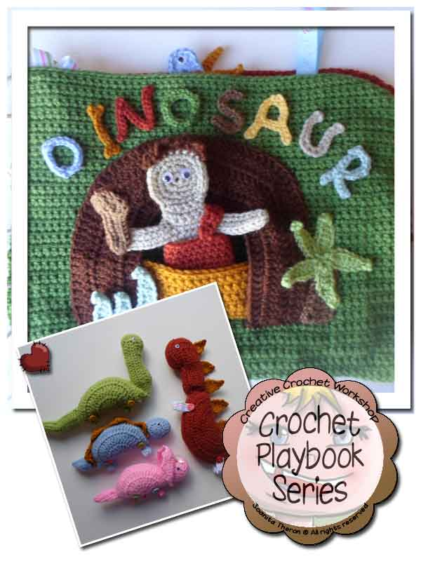 CROCHET-DINOSAUR-PLAYBOOK-M