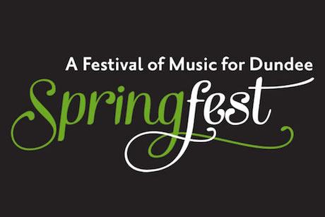 Springfest New tagline