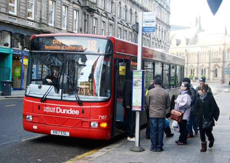 dundee-bus