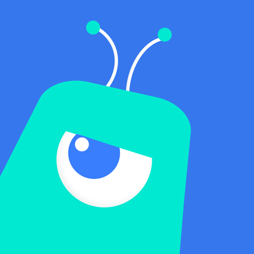 nanlvlabs's profile picture