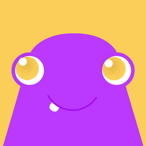 geckodragon's profile picture
