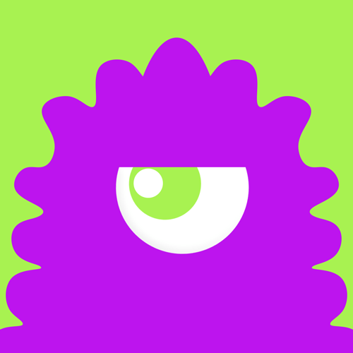 DEBORAH BERG's profile picture