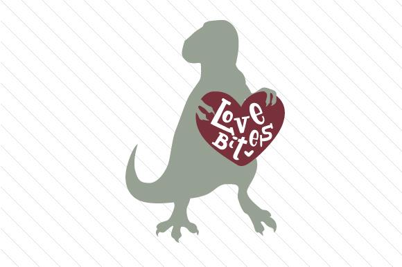 Download Love bites SVG Cut Files - Free Best Svg Cut Files