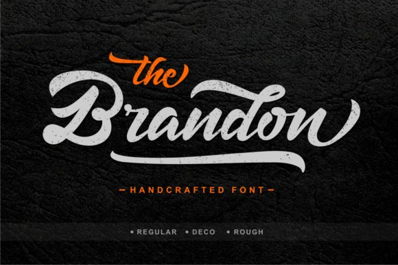 Download Creative Fabrica Font Bundle · Creative Fabrica