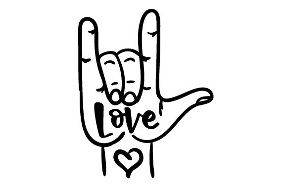 Download Love SVG Cut Files - Free SVG Designs | Get Download SVG ...