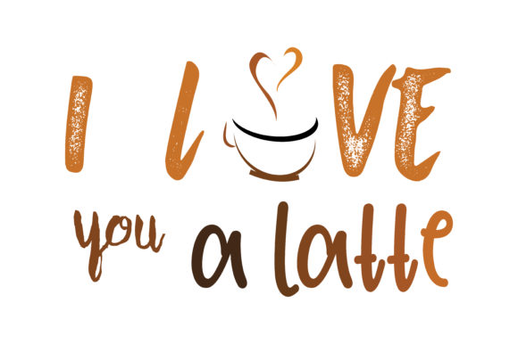 Download Love You Svg - SVG Premium Download